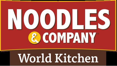 Noodles_Logo-copy