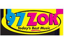wzok-logo
